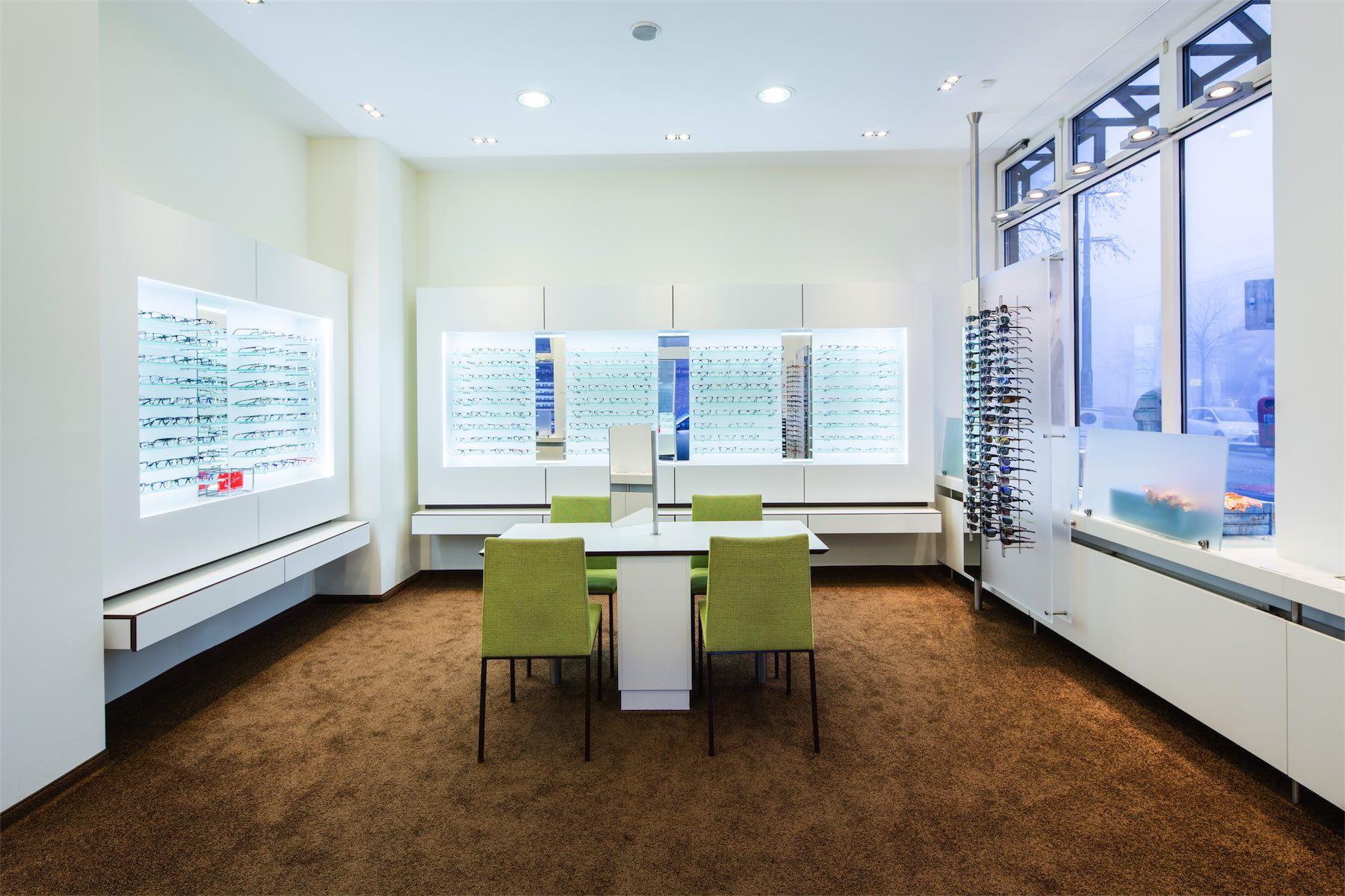regalsystem hamburg das b roregal hamburg ist formsch n und funktional regalsystem wind. Black Bedroom Furniture Sets. Home Design Ideas
