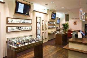 Watch-Shop