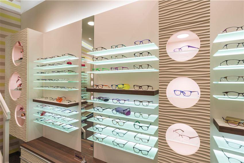 Augenoptik-Schmidt10