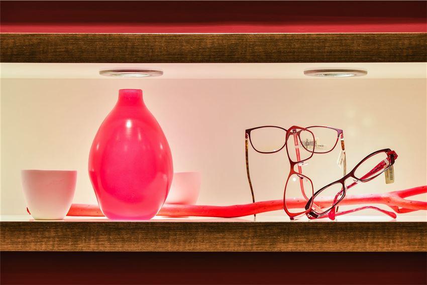 Brillen-Zeunert-Trendz-13