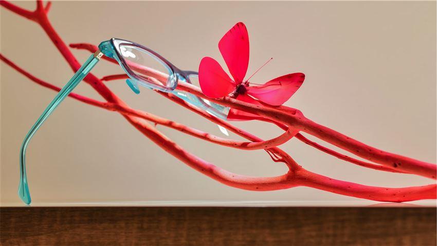 Brillen-Zeunert-Trendz-14