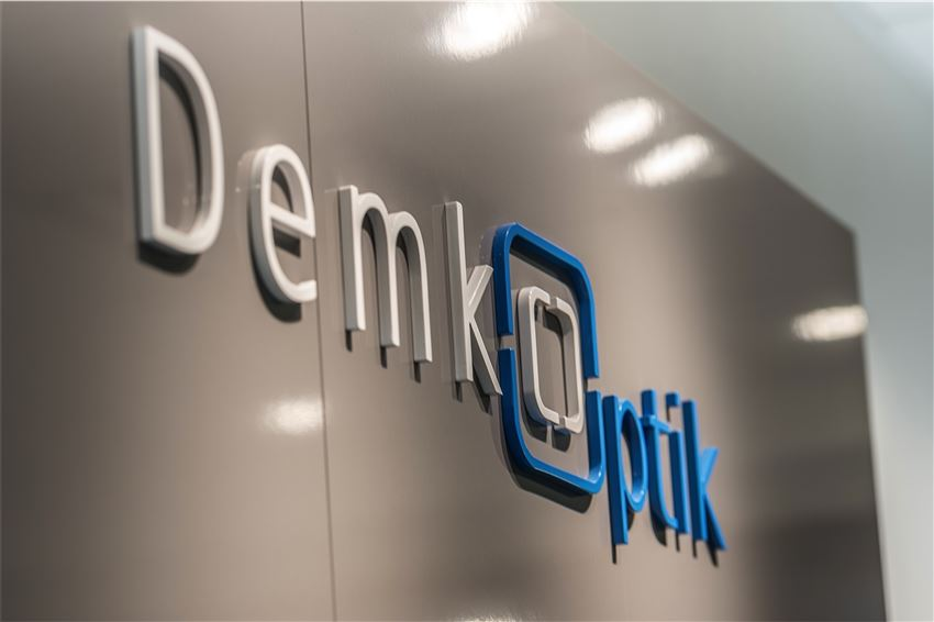 Demko-Optik-Leipzig-08 – Kopie