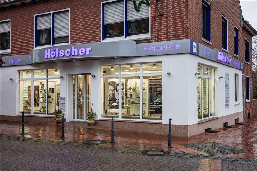 Hoelscher-Schuettorf-02