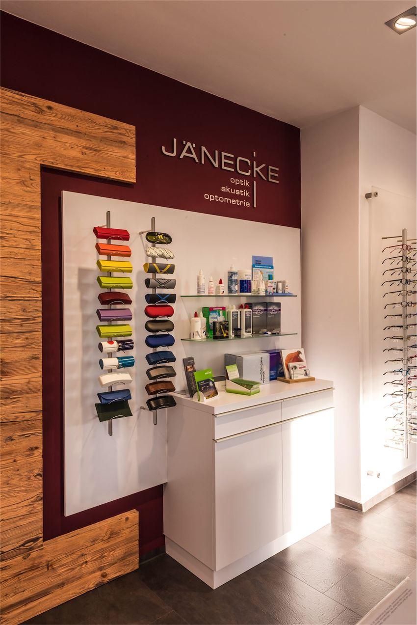 Jaenecke-Optik-Akustik-21