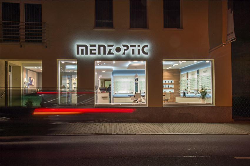 Menz-Optic-Strassfurt-11