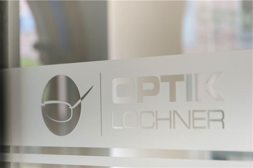 Optik-Lochner-Ebersberg-03