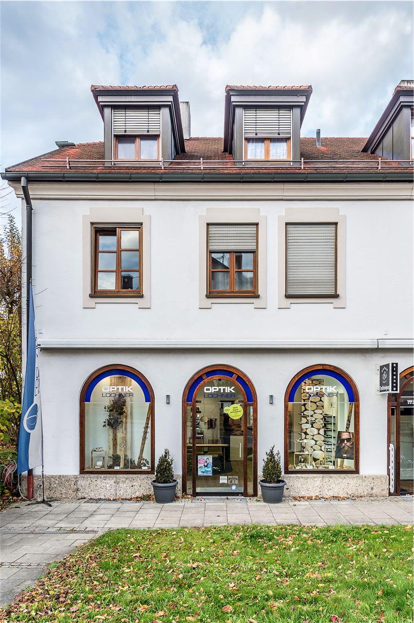 Optik-Lochner-Ebersberg-12