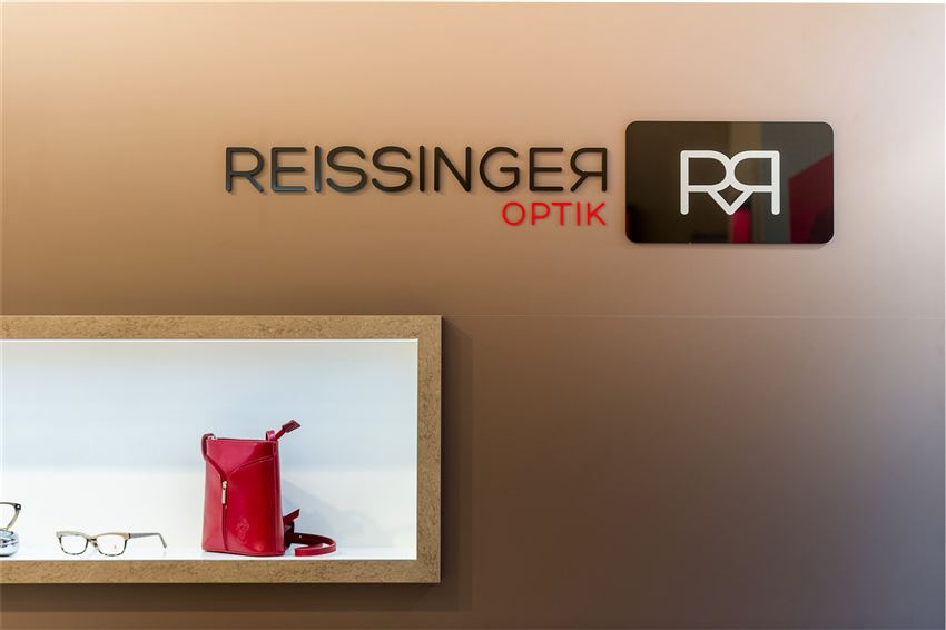 Reissinger-Optik-Neumarkt-07
