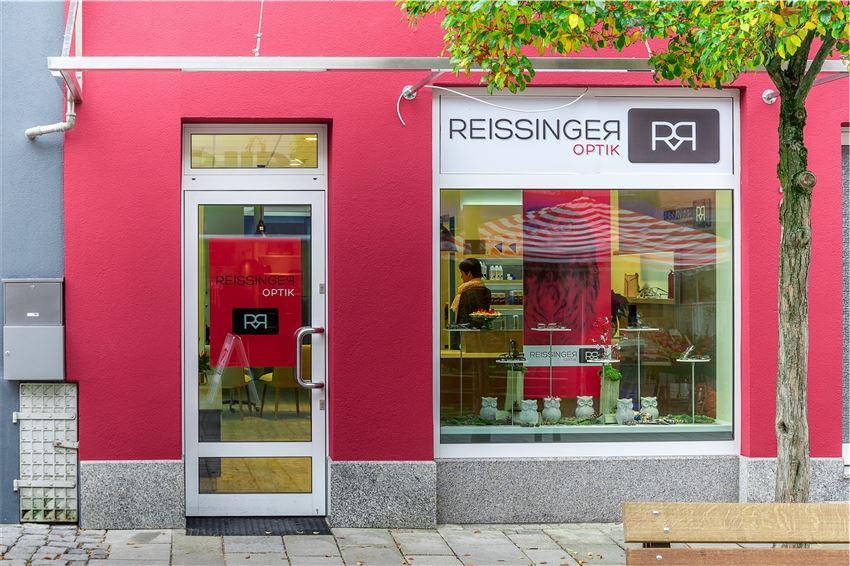 Reissinger-Optik-Neumarkt-15