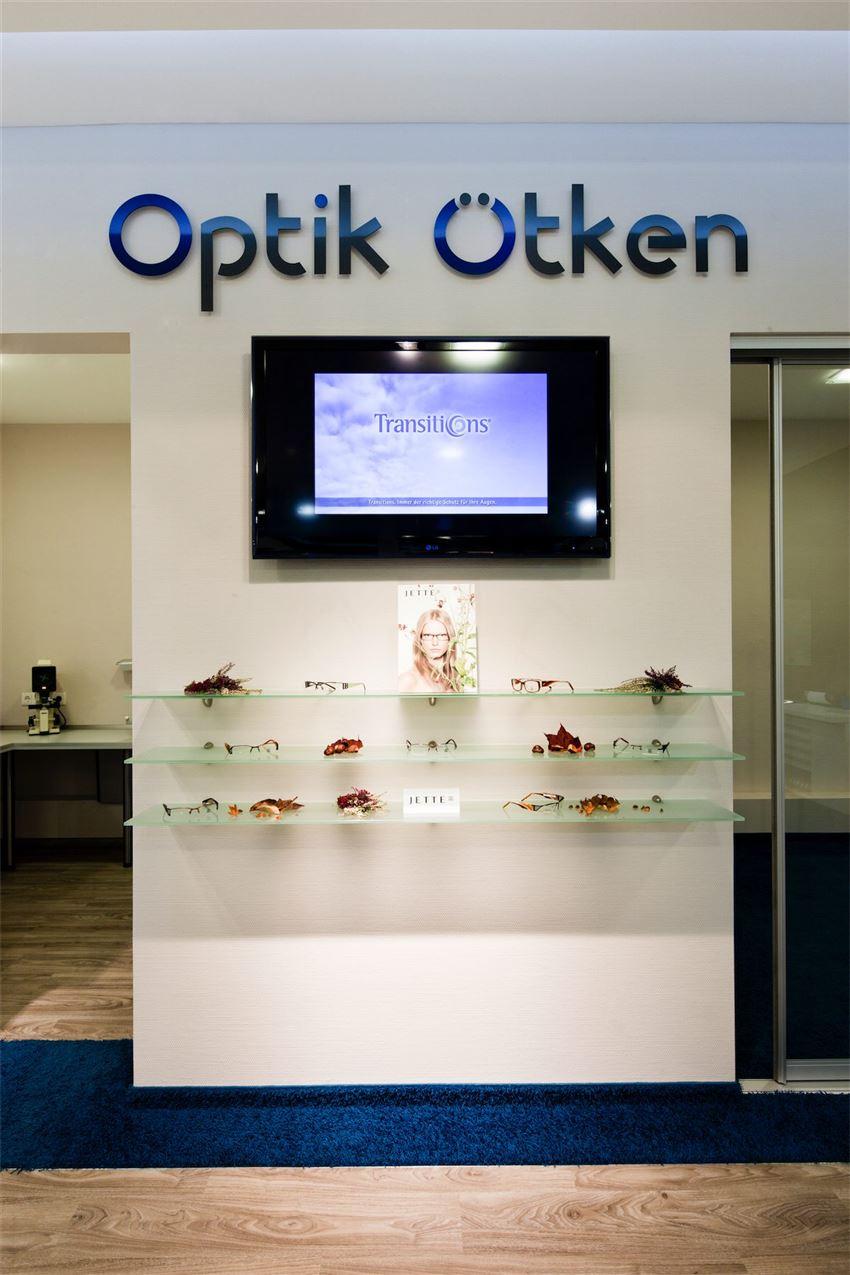 brillen-jochen-oetken-16