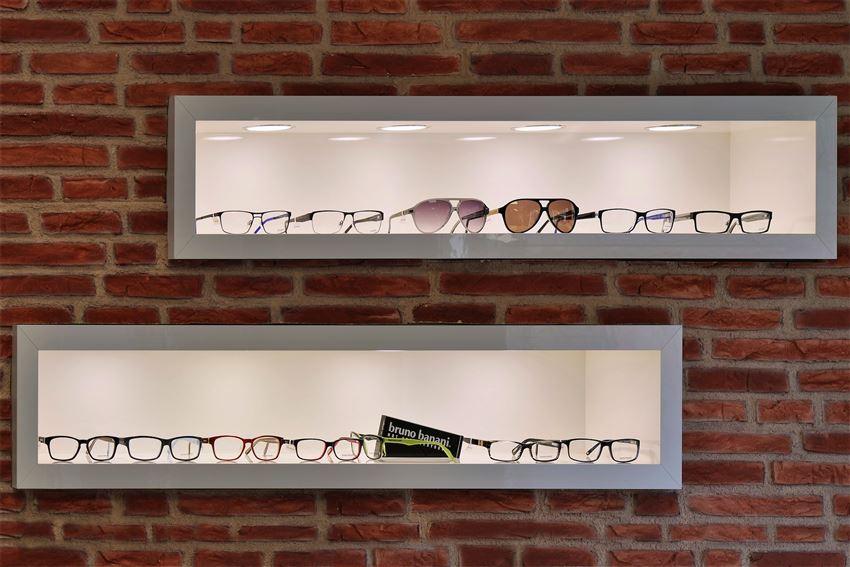 der-brillenladen-12