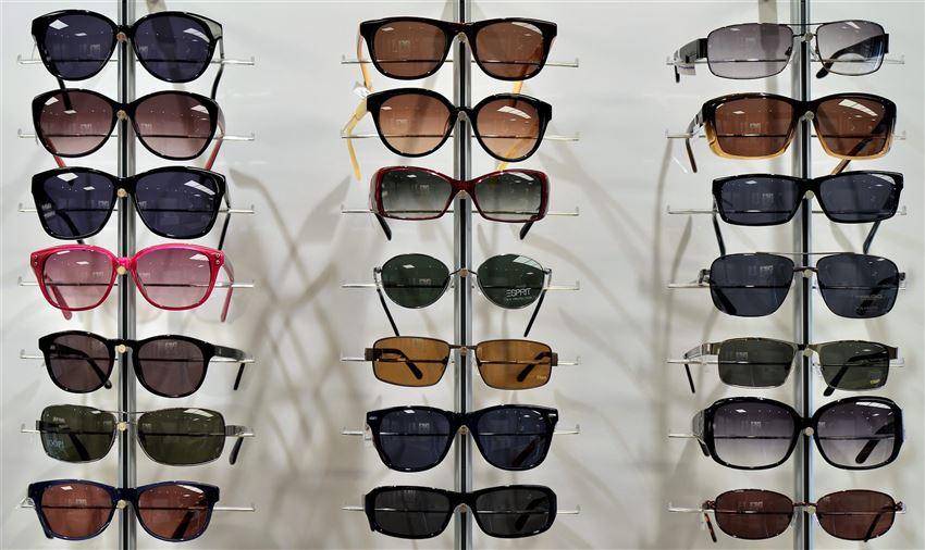 der-brillenladen-13
