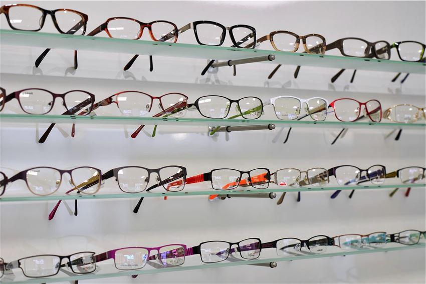 der-brillenladen-16