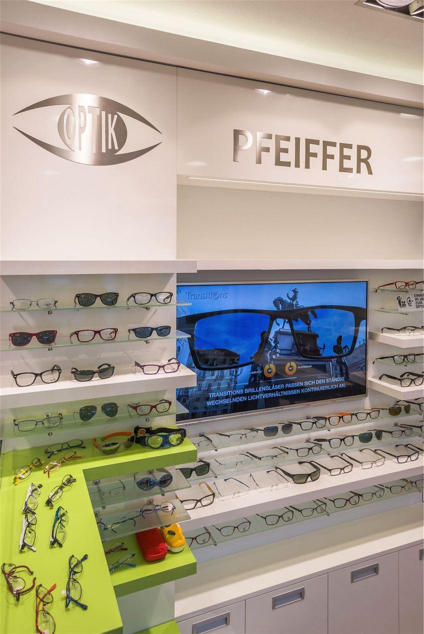 optik-pfeiffer-16