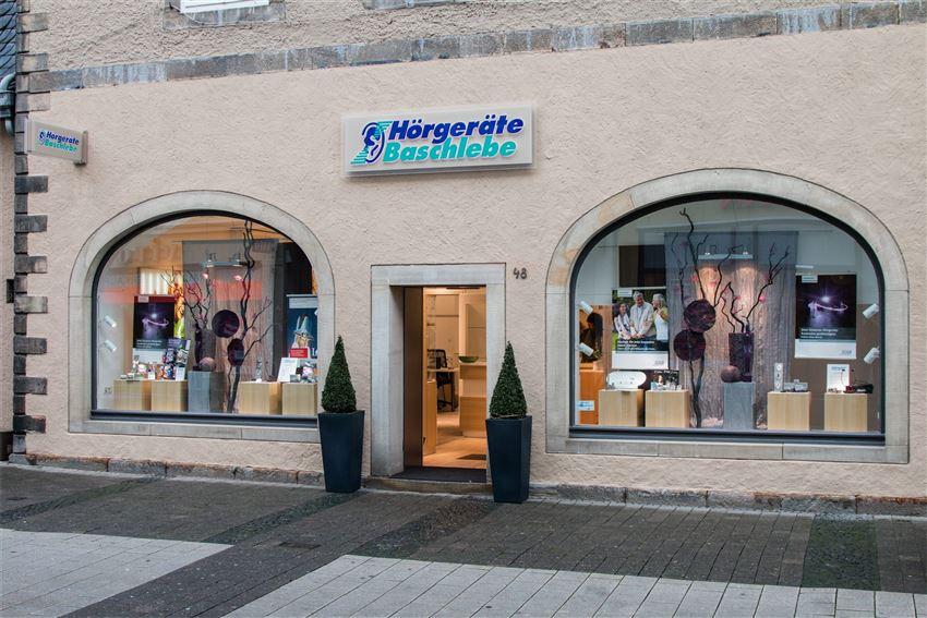 Hoergeraete-Baschlebe-11