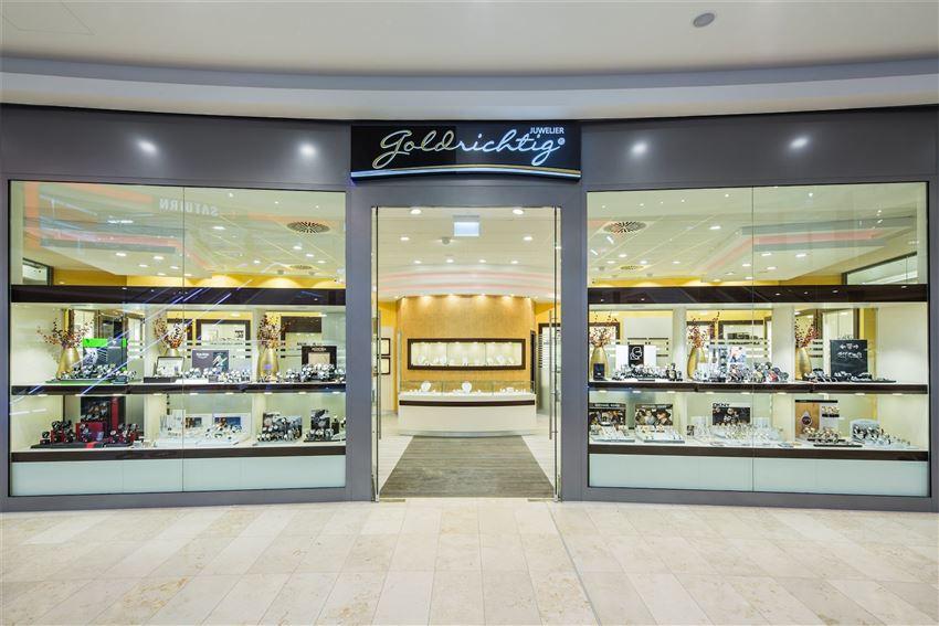 Juwelier-Goldrichtig-09