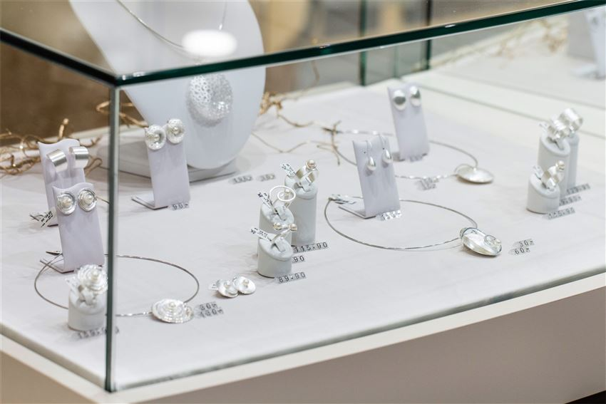 Juwelier-Goldrichtig-16