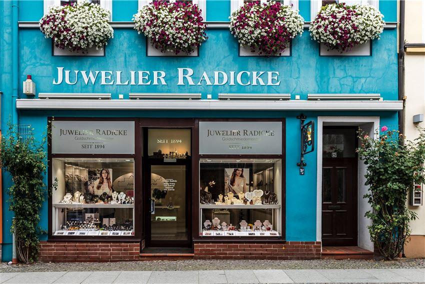 Juwelier-Radicke-31