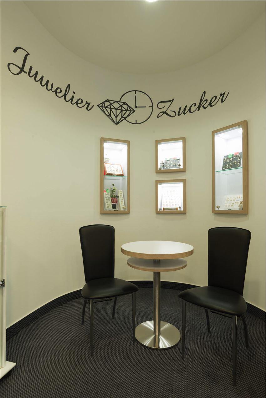 Juwelier-Zucker-04