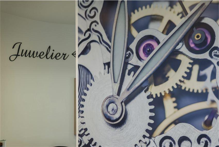 Juwelier-Zucker-07