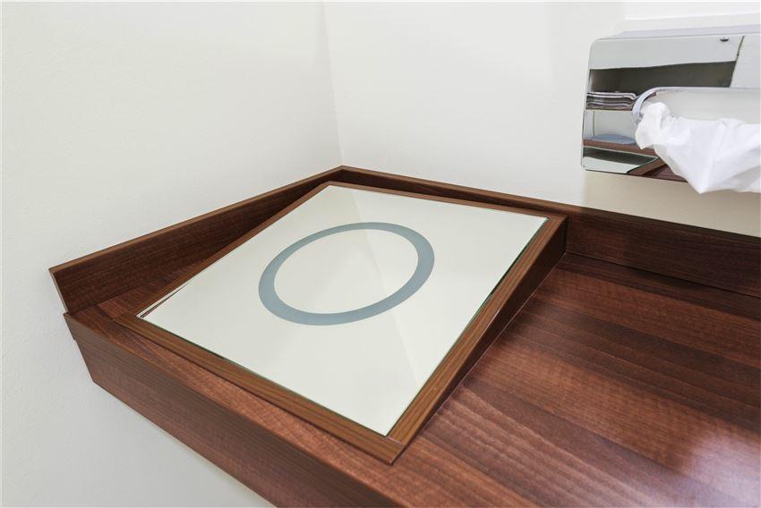 Optik-Rothenberger-19