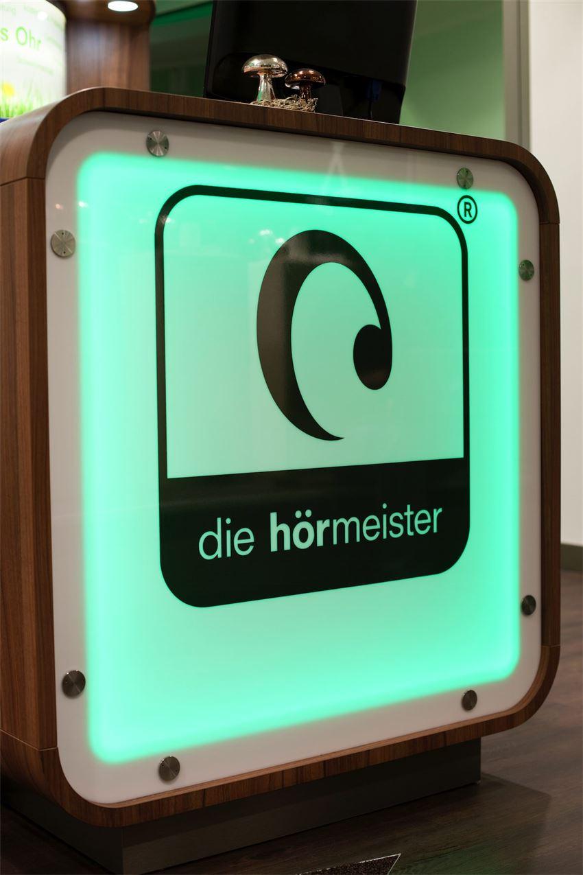 die-hoermeister-1-09