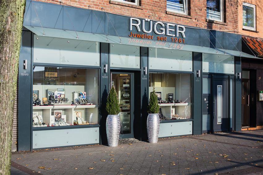 juwelier-rueger-09